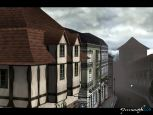 Shadow of Memories - Screenshots - Bild 17