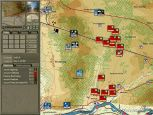 Airborne Assault - Screenshots - Bild 16