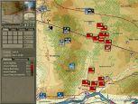 Airborne Assault - Screenshots - Bild 16