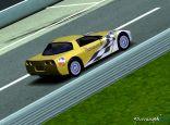 IndyCar Series  Archiv - Screenshots - Bild 6