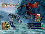 Lost Kingdoms 2  Archiv - Screenshots - Bild 6