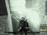 Splinter Cell - Screenshots: Bonus-Level: Vselka Infiltration Archiv - Screenshots - Bild 30