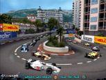 Grand Prix Challenge - Screenshots - Bild 7