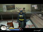 Batman: Dark Tomorrow  Archiv - Screenshots - Bild 7