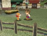 Harvest Moon: A Wonderful Life  Archiv - Screenshots - Bild 21