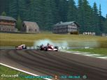 Grand Prix Challenge - Screenshots - Bild 12