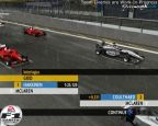 F1 Career Challenge  Archiv - Screenshots - Bild 20