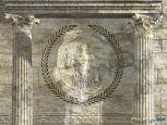 Praetorians - Screenshots - Bild 17