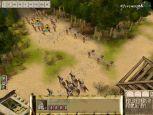 Praetorians - Screenshots - Bild 5