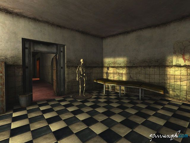 Painkiller: Hell Wars  Archiv - Screenshots - Bild 50