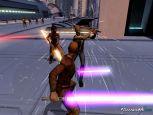Star Wars: Knights of the Old Republic - Screenshots - Bild 25