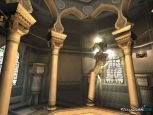 Prince of Persia: The Sands of Time  Archiv - Screenshots - Bild 88