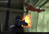 Enter the Matrix  Archiv - Screenshots - Bild 99