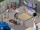 Sims: Megastar  Archiv - Screenshots - Bild 9