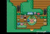 Pokémon Ruby / Sapphire  Archiv - Screenshots - Bild 8