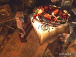 Silent Hill 3 - Screenshots - Bild 4