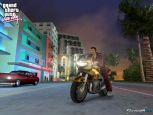 GTA: Vice City  Archiv - Screenshots - Bild 12