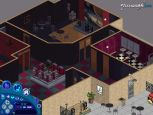 Die Sims: Megastars - Screenshots - Bild 6