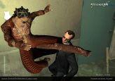 Enter the Matrix - Screenshots - Bild 6