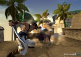 Prince of Persia: The Sands of Time  Archiv - Screenshots - Bild 106