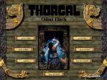 Thorgal: Odin's Curse - Screenshots - Bild 2