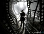Resident Evil 4  Archiv - Screenshots - Bild 96