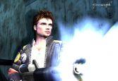 Ghost Hunter  Archiv - Screenshots - Bild 46