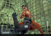 Enter the Matrix - Screenshots - Bild 7