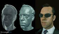 Enter the Matrix - Making of Archiv - Screenshots - Bild 9
