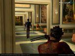 Enter the Matrix  Archiv - Screenshots - Bild 73