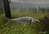 Reel Fishing 3  Archiv - Screenshots - Bild 12