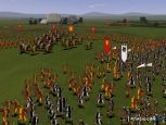 Medieval: Total War - Viking Invasion  Archiv - Screenshots - Bild 5