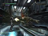 Dino Crisis 3  Archiv - Screenshots - Bild 46