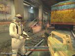 Soldier of Fortune 2: Double Helix  Archiv - Screenshots - Bild 15