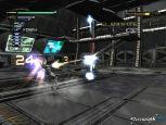 Dino Crisis 3  Archiv - Screenshots - Bild 34