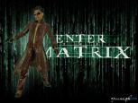 Enter the Matrix - Artworks & Packshots Archiv - Artworks - Bild 13