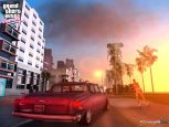 Grand Theft Auto: Vice City Bild 1
