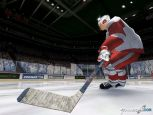 NHL Rivals 2004  Archiv - Screenshots - Bild 15