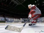 NHL Rivals 2004  Archiv - Screenshots - Bild 15