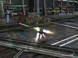 Dino Crisis 3  Archiv - Screenshots - Bild 44