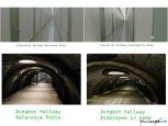 Enter the Matrix - Making of Archiv - Screenshots - Bild 20