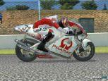 MotoGP 2  Archiv - Screenshots - Bild 24