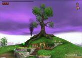 Hobbit  Archiv - Screenshots - Bild 4
