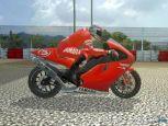 MotoGP 2  Archiv - Screenshots - Bild 20