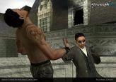 Enter the Matrix  Archiv - Screenshots - Bild 79