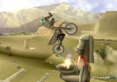 SX Superstar  Archiv - Screenshots - Bild 18
