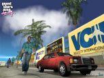 GTA: Vice City  Archiv - Screenshots - Bild 16