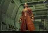 Enter the Matrix  Archiv - Screenshots - Bild 94