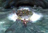 Rygar  Archiv - Screenshots - Bild 9