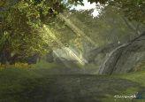 Lord of the Rings: The Treason of Isengard  Archiv - Screenshots - Bild 36